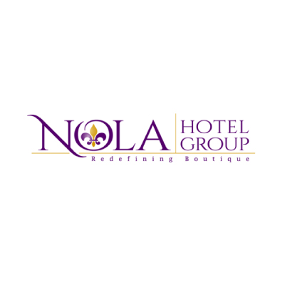 Nola Hotel Group Presents to GNOEA